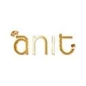 آنیت |anit